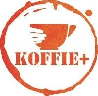 Presentatie Koffie+